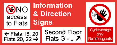 directionalsigns2014